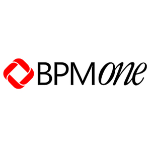 BPM One (Pvt) Ltd