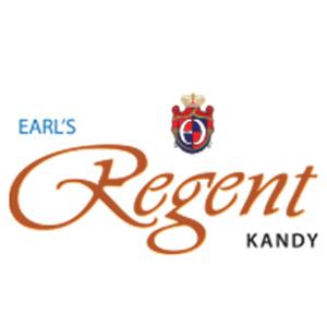 Earl s Regent Kandy