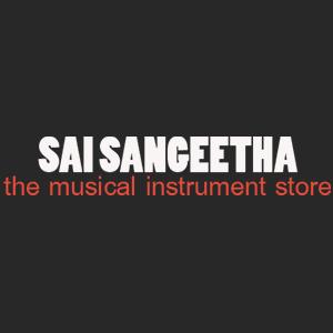 Sai Sangeetha