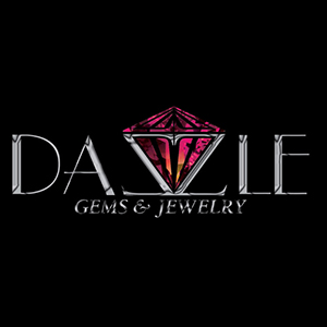 Dazzle -Nowgem Jewellers (Pvt) Ltd
