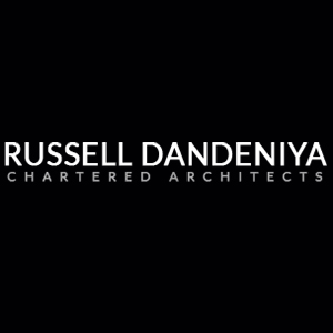 Russell Dandeniya Chartered Architects