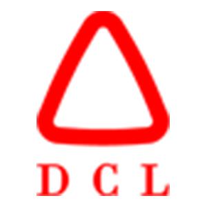 Design Consortium Ltd