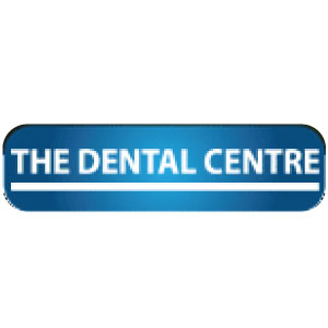 The Dental Centre