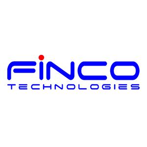 Finco Technologies (Pvt) Ltd