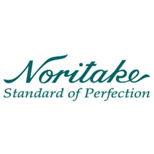 Noritake Lanka Porcelain (Pvt) Ltd
