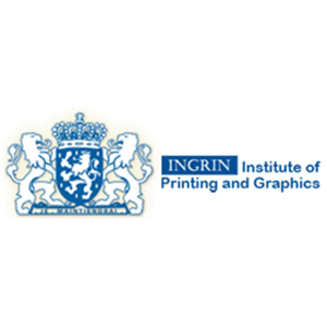 Ingrin Institute of Printing and Graphics Sri Lanka Ltd