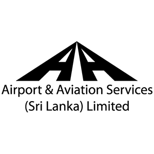 Airport & Aviation Services (Sri Lanka) Ltd