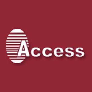 Access Energy Solutions (Pvt) Ltd