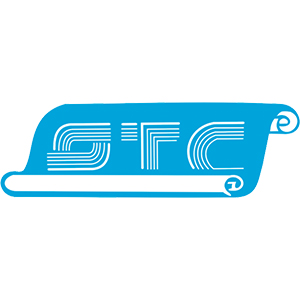 Saifi Trading Company