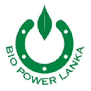 Bio Power Lanka (Pvt) Ltd