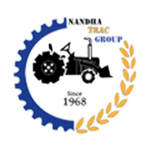 Agro Trac Lanka (Pvt) Ltd
