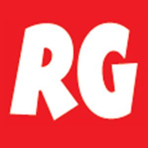 R G Graphics & Offset Printers