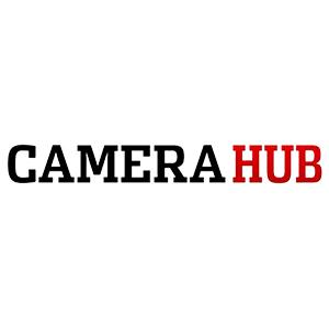 Camera Hub (Private) Limited