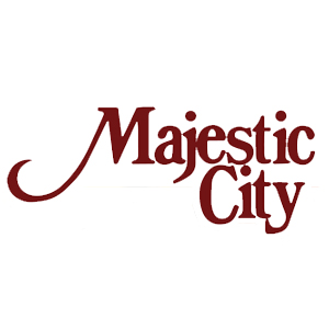 Majestic City
