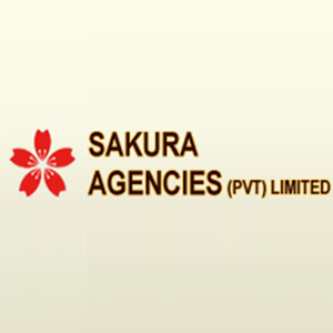 Sakura Agencies (Pvt) Ltd