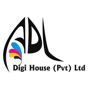A D L Digi House (Pvt) Ltd