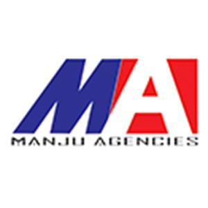 Manju Agencies