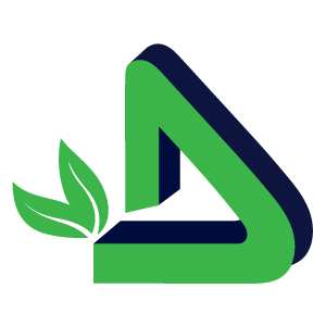 Dharshana Bio Packaging (Pvt) Ltd