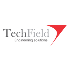 Techfield (Pvt) Ltd