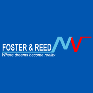 Foster & Reed (Pvt) Ltd