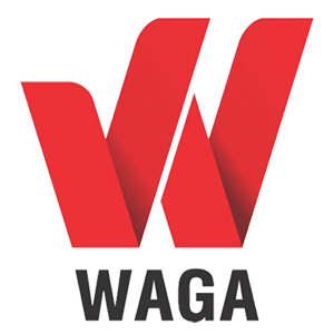 Waga Trading Agencies