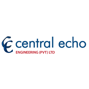 Central Echo Engineering (Pvt) Ltd