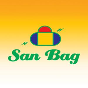 Sandika Bag Manufacturers