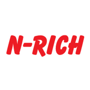 N - Rich (Pvt) Ltd