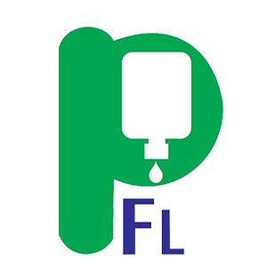 Petform (Pvt) Ltd
