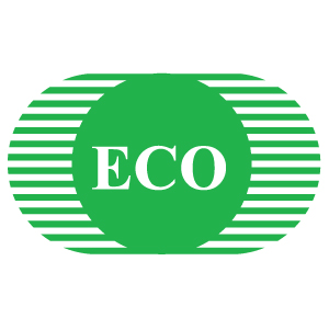 Eco Services (Pvt) Ltd