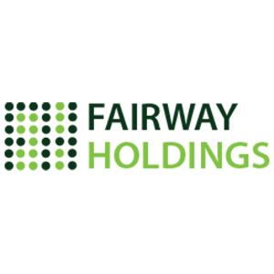 Fairway Holdings (Pvt) Ltd