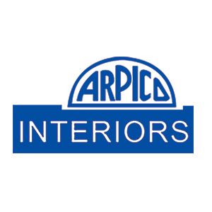 Arpico Interiors (Pvt) Ltd