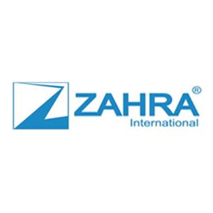 Zahra International Impex (Pvt) Ltd