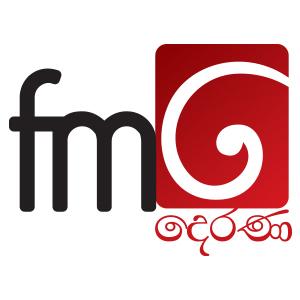 Power House Ltd (FM Derana)