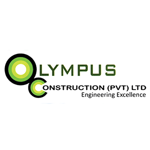 Olympus Construction (Pvt) Ltd