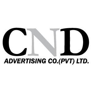 CND Advertising Company (Pvt) Ltd