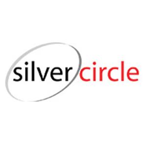 Silver Circle (Pvt) Ltd