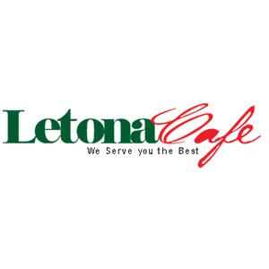 Letona Foods (Pvt) Ltd