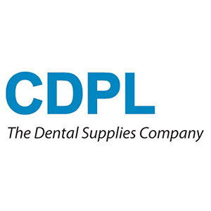 Cosmetic Dentistry (Pvt) Ltd