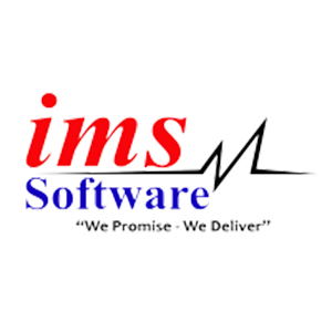 I M Solutions (Pvt) Ltd