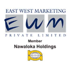 East West Marketing (Pvt) Ltd