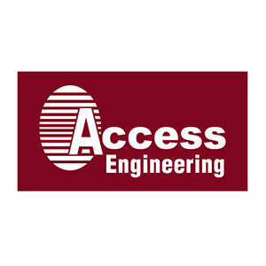 Access Engineering PLC (Aggrigate Division)