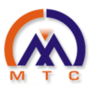 Minuki Trading Co (Pvt) Ltd