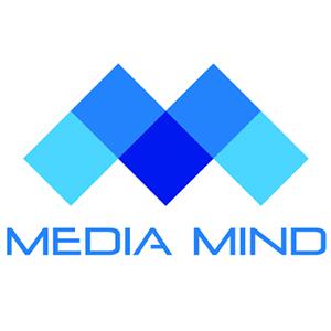 Media Mind (Pvt) Ltd