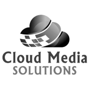 Cloud Media Solutions