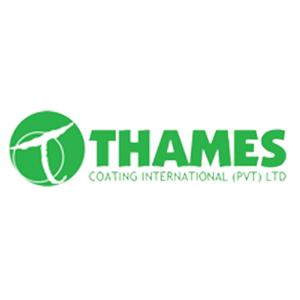 Thames Coatings International (Pvt) Ltd