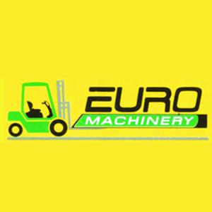 Euro Machinery