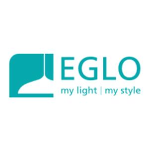 Illuminart Lighting Company (Pvt) Ltd