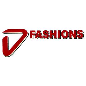D Fashions (Pvt) Ltd