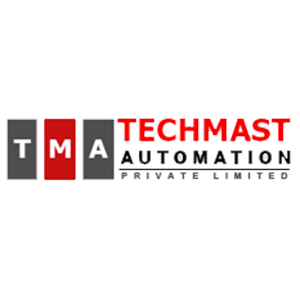 Techmast Automation (Pvt) Ltd
